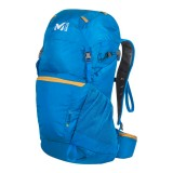 Millet Welkin 30 Liter electric blue