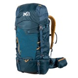 Millet UBIC 40 Liter orion blue/emerald