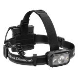 Black Diamond Icon 700 Lumen Stirnlampe graphite