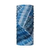 Buff COOLNET UV+ bluebay blau