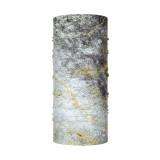 Buff COOLNET UV+ metal grey grau