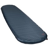 THERM-A-REST NeoAir UberLite orion Isomatte