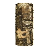 Buff COOLNET UV+ mossy oak break-up infinity