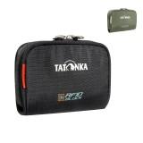Tatonka Plain Wallet RFID Geldtasche