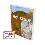 Panico Alpinverlag Deutschland Volltrauf Kletterführer 1. Auflage 2021