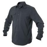 Warmpeace Thunder Shirt Hemd Männer