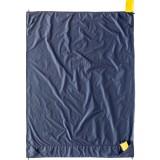Cocoon Picnic Blanket Picknickdecke wasserdicht