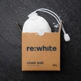 re:white White Chalk Ball 60g