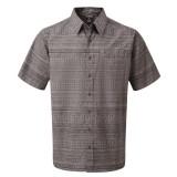 Sherpa Durbar Shirt Hemd Männer