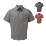 Sherpa Arjun Shirt Hemden Männer