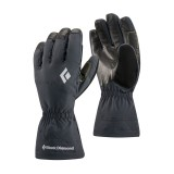 Black Diamond Glissade Glove Handschuh
