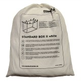 Brettschneider Standard Box II