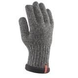 Millet Wool Glove Handschuhe