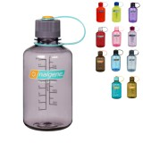 Nalgene Flasche Everyday 0,5 Liter