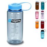 Nalgene Everyday Weithals 0,5 Liter Flasche