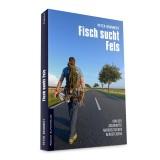 Panico Alpinverlag Peter Brunnert Fisch sucht Fels