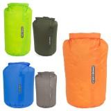 Ortlieb Packsack PS10 1,5 - 75 Liter