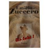 Panico Alpinverlag Clemens Kratzer - Emilio Zuccero