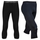 Ortovox Merino 185 Short Pants Unterwäsche Herren