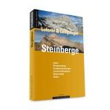 Panico Alpinverlag Österreich - Steinberge Kletterführer