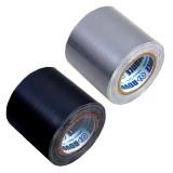 Relags Reparatur Tape