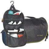 Sea To Summit Hanging Toiletry Bag Large Waschtasche