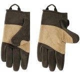 Singing Rock Gloves Grippy Handschuhe