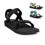 Source Classic Sandale Frauen