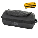 The North Face Base Camp Travel Canister Waschtasche