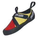 Triop Junior Kinderkletterschuh