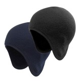 Woolpower Helmet Cap 400 Mütze