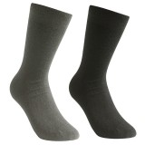 Woolpower Liner Classic Socken