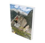 Panico Alpinverlag Österreich/Deutschland/Italien Alpen en bloc Band 2 2017