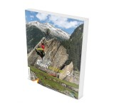 Panico Alpinverlag Alpen en bloc - Band 2