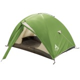 Vaude Campo 3P chute green
