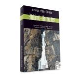 Panico Alpinverlag Eiskletterführer Südtirol - Dolomiten