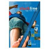 Panico Alpinverlag Slackline - Tipps, Tricks, Technik mit DVD