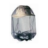 Sea To Summit Mosquito Head Net Insektenschutznetz