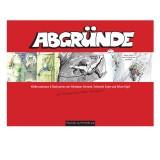 Panico Alpinverlag Abgründe Klettercartoons & Rockcomix