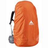 Vaude Raincover orange