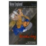 USA - New England Boulderführer