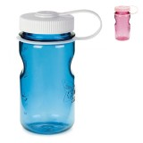 Nalgene PC Flasche Everyday Mini Grip 0,375 Liter