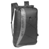 Sea to Summit Ultra Sil Dry Day Pack black