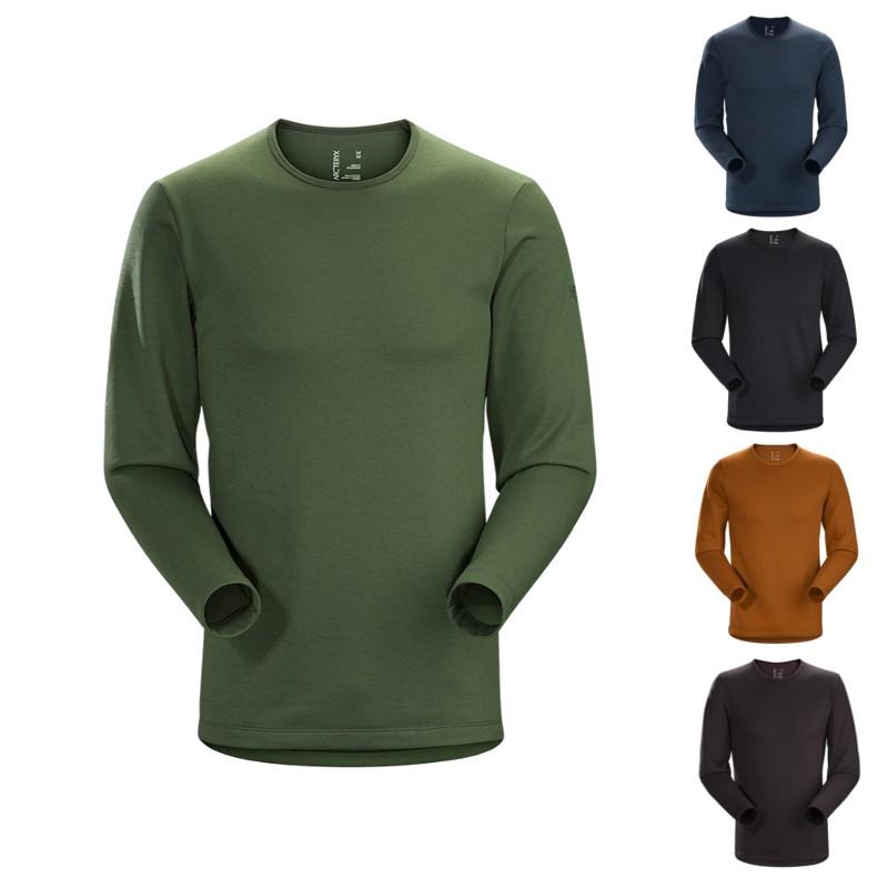 buy online 6a0fd be4a2 Arcteryx Dallen Fleece Pullover Männer-77018 im Onlineshop ...