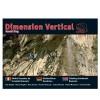 Geoquest Verlag Dimension Vertical Kletterführer Rumänien