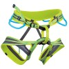 Edelrid Atmosphere