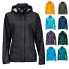 Marmot PreCip Nano Pro Jacket Women Regenjacke Frauen