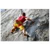La Sportiva Genius Kletterschuhe