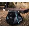 8b+ Boulder Bag Chalkbag Hector