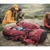 Fjällräven Abisko 55 Liter Trekkingrucksack Frauen